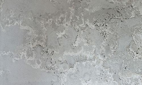 Oberflächengestaltung-Stuttgart-Kirchheim-Bönnigheim